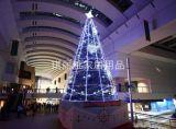 節日聖誕大型樹