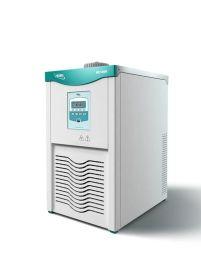 英国普律玛 PC1600冷水循环机