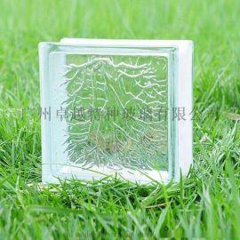 玻璃磚(隔音、隔熱、防水、節能、透光)