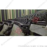 佛山高端影院沙发座椅,等候排椅,个性化影院椅厂家