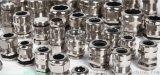NPT螺牙铜电缆接头厂家销售