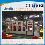 金纬  JWELL JWZ-BM-30D 堆码桶