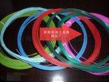 包胶铁线(镀锌铁丝扎线)环保扎带包塑铁线