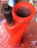 廠家生產直銷三一泵車配件230S管S閥