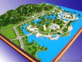 馬鞍山模型公司 蕪湖沙盤模型制作公司 工廠廠區沙盤