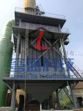 玻璃钢阳极管湿式静电除尘器砖厂除尘器阻燃阳极管
