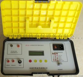 中峰三相漏电保护器测试仪