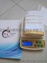 亿嘉禾厂家直销  洗浴中心一次性毛巾