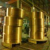 供应C67000铝黄铜棒 铝黄铜管 铝黄铜板