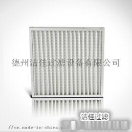 开利空调过滤网 开利空调过滤器 开利净化空调滤网