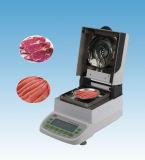 猪、牛、羊肉水分测定仪