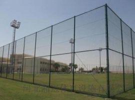 雲南體育場地 球場圍網廠家快速安裝拼裝懸浮地板