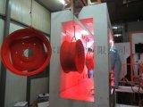 杭州涂装设备 静电喷塑流水线 喷塑机 喷塑配件