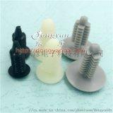 高品質 塑料螺絲 塑料螺母 塑料平墊