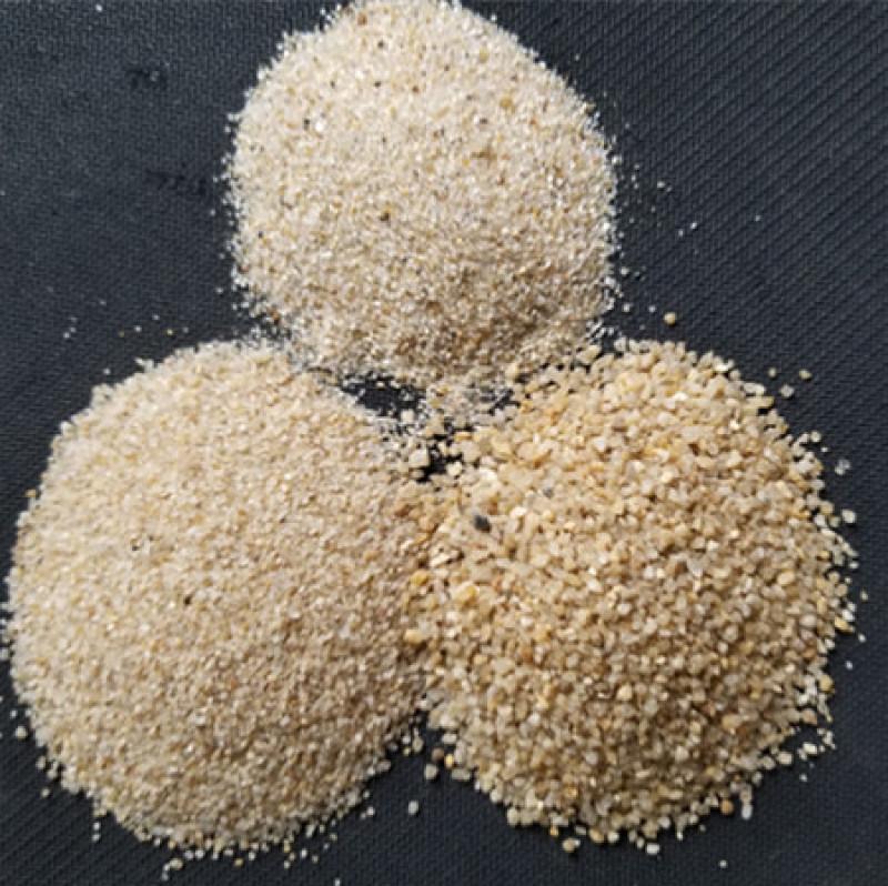 均质石英砂滤_均质石英砂价格_重庆均质石英砂滤料。