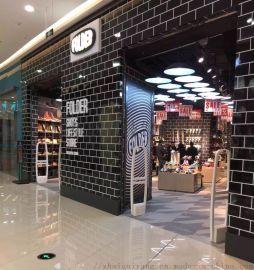 新疆服装  店防盗器供应