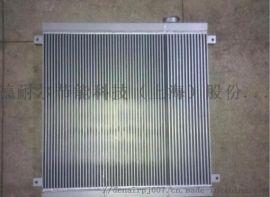 英格索兰风、油冷却器_上海空压机配件厂家直销