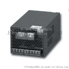美国AVTRON编码器HS35AY1CX15  以枫特价供应