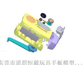 3D抄数设计,沙井手板抄数公司,深圳福永抄数公司