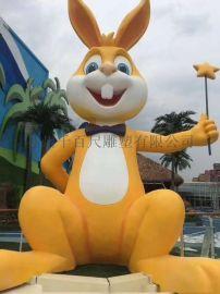 上海玻璃鋼雕塑廠家 供應大量 現貨 樹脂雕塑