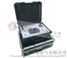LY-805CVT电容式电压互感器现场测试仪