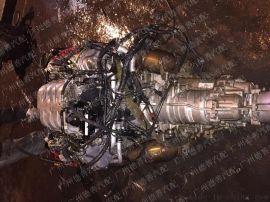 供应奥迪A8刹车分泵,刹车片等汽车配件