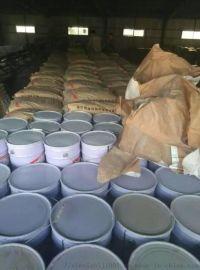 JS防水涂料 国标水泥基聚合物水泥JS防水涂料