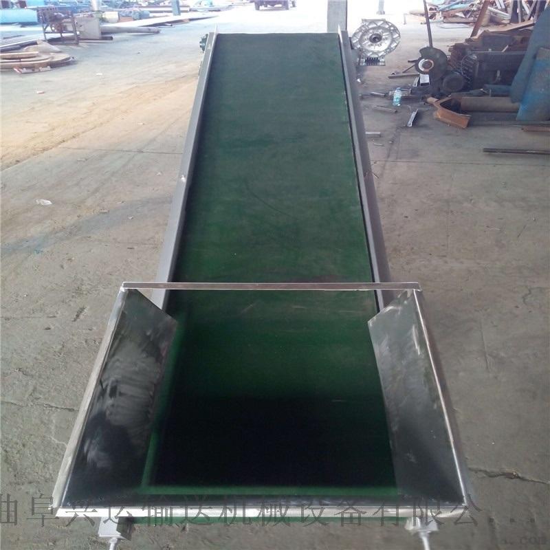 鋁合金大架上料機耐高溫 自動流水線