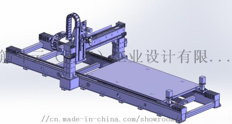 新产品设计研发