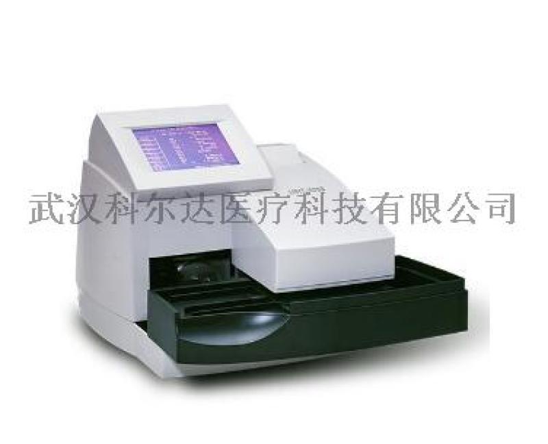 优利特尿液分析仪,URIT-500B尿液分析仪