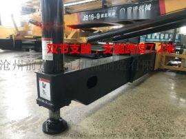 高空压瓦机设备&高空压瓦机设备厂家