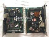 长新注塑机CPU-04  D060613