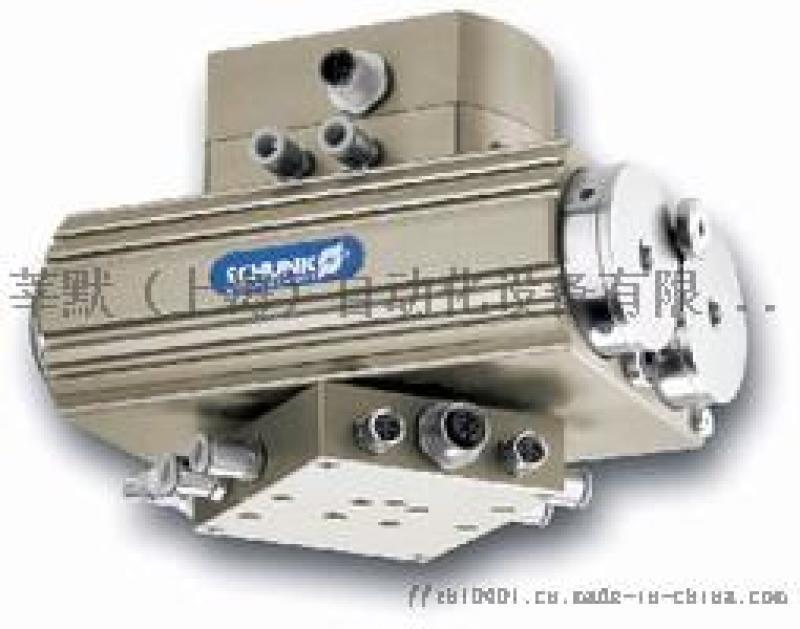 供应HYDAC滤芯VD 5 CD. 0 /-2M0-OE莘默厂家直销