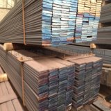 聚名隆物资贸易有限公司(南京镀锌扁钢)南京扁钢现货