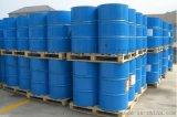 进口美国日本三乙烯二胺库存现货量大优惠