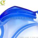 游泳装备防雾儿童泳镜成人游泳眼镜新款一体硅胶泳镜