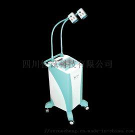 WM-HB型(A款)光治疗仪 红光治疗机