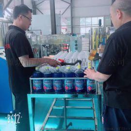 玻璃水设备,玻璃水生产设备,龙宏汽车玻璃水设备厂家