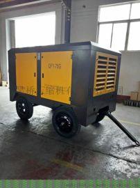 河北省吴桥压缩机有限公司 螺杆空压机现货供应