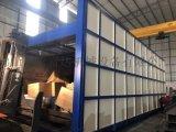 鋁型材時效爐
