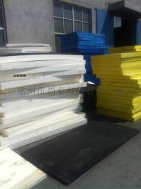 聚乙烯隔热保温材料 防撞密封泡棉