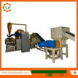 銅米機生產線