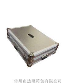 航空运输箱运输仪器箱