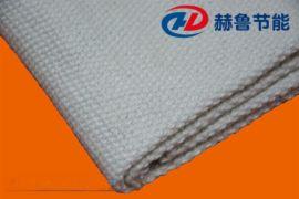陶瓷纤维布,陶瓷纤维纺织布,耐火耐高温隔热布
