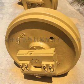 /卡特/柳工锐斯塔/山推 推土机导向轮引导轮
