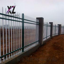 锌钢护栏@锌钢铁路护栏@锌钢铁路护栏厂家