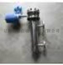 智能电动浮筒液位变送器、汽包液位计