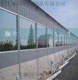 金屬插板式聲屏障  陽東金屬插板式聲屏障 的用途