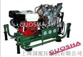 100公斤天然气充气机
