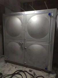 玻璃钢水箱 组合玻璃钢水箱在线咨询